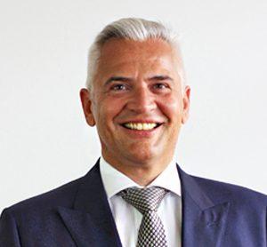 Thomas Dietlmeier