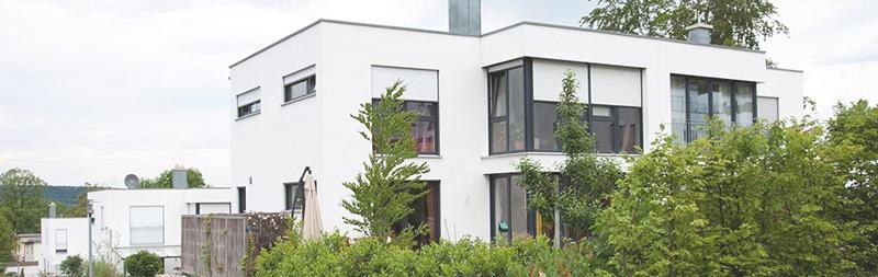 kaufen mieten wohnen immobilien zentrum regensburg. Black Bedroom Furniture Sets. Home Design Ideas
